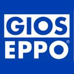 Gios Eppo