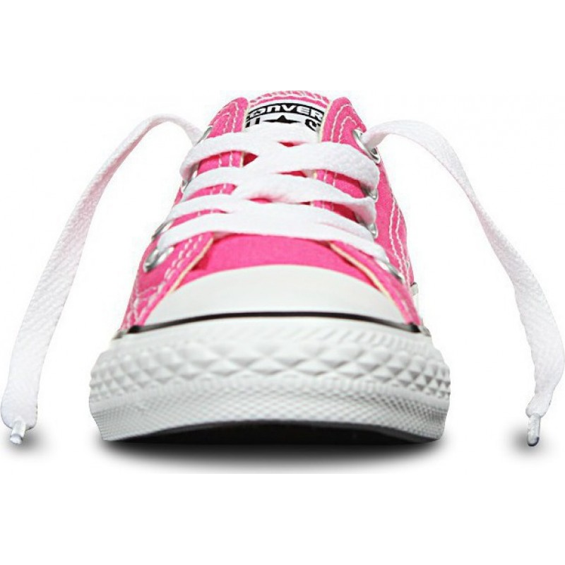 Converse All Star Chuck Taylor Pink Paper 347141C