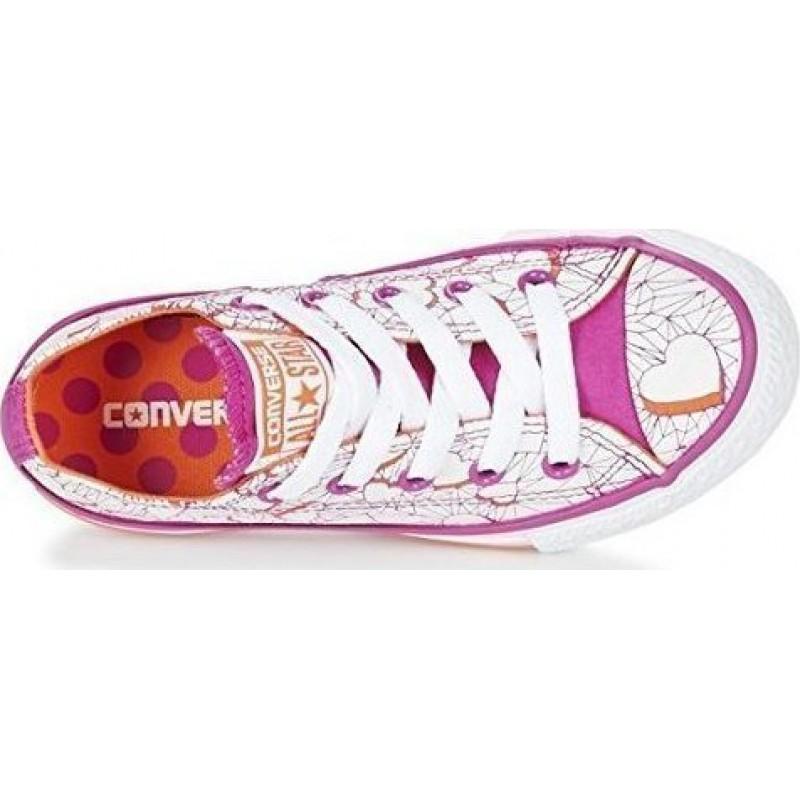 Converse All Star Chuck Taylor 656023C