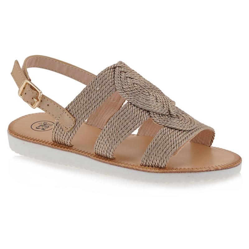 Exe Kids sandal KA21U4021546