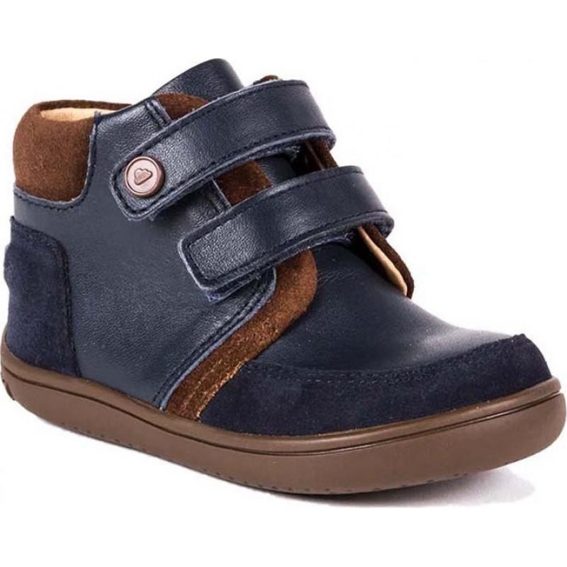 Mayoral Boy Boot 42862-066