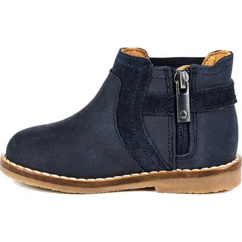 Mayoral Boy Boot 42856-52