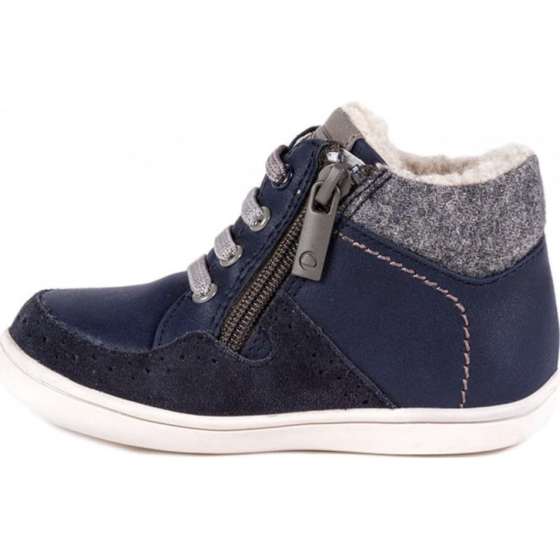 Mayoral Boy Boot 42864-69
