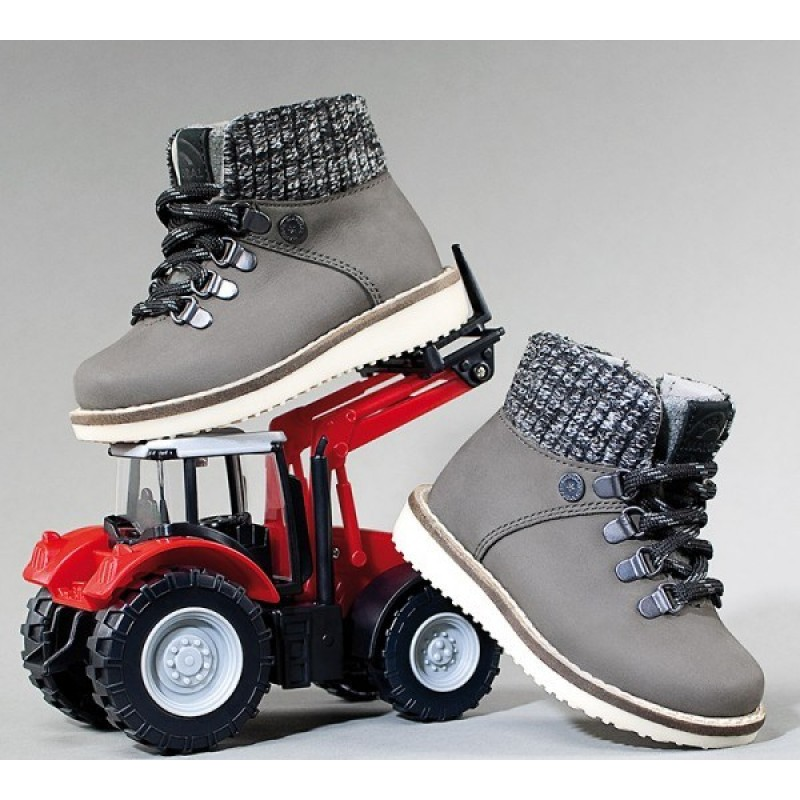 Mayoral Boy Boot 42752-90