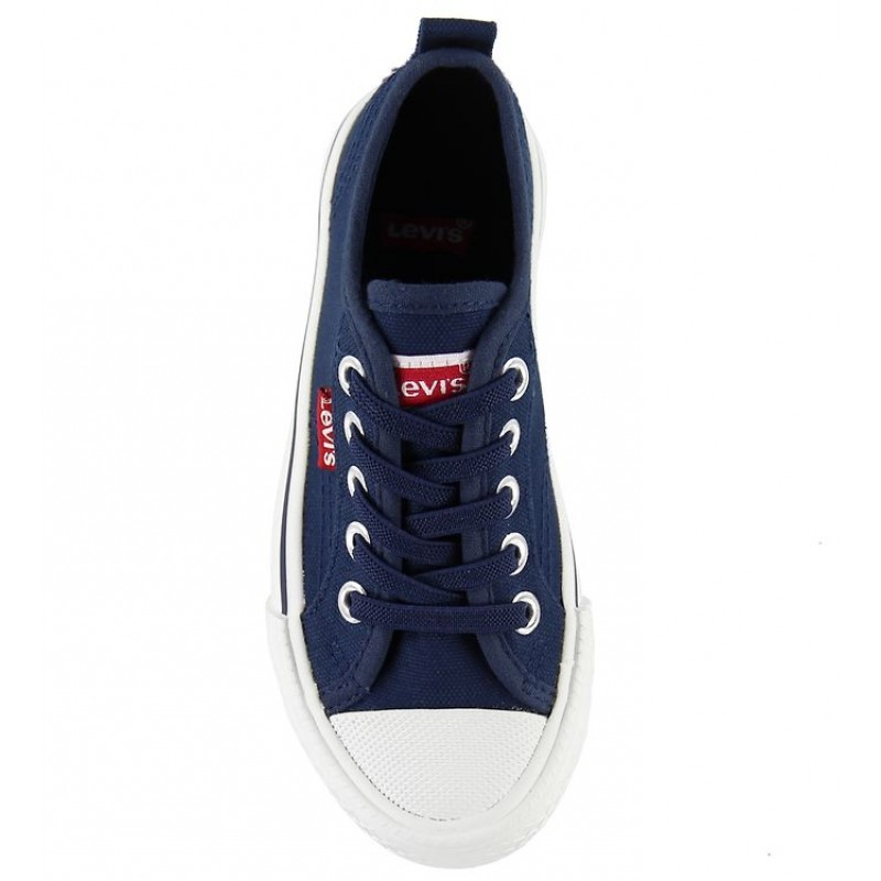 Levi's Sneakers Maui VORI0005T Navy