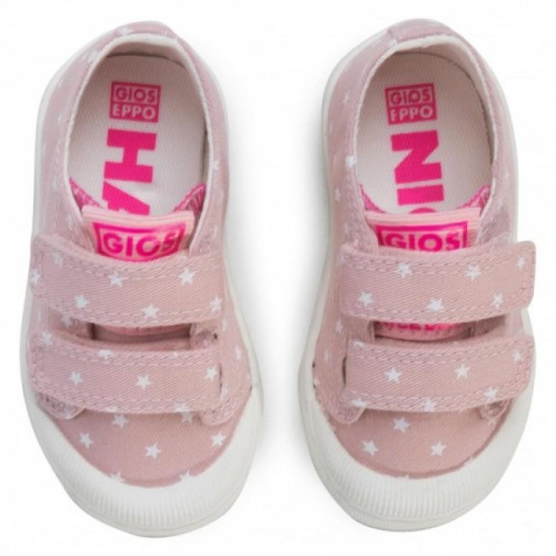 GiosEppo Monage 59605 Pink