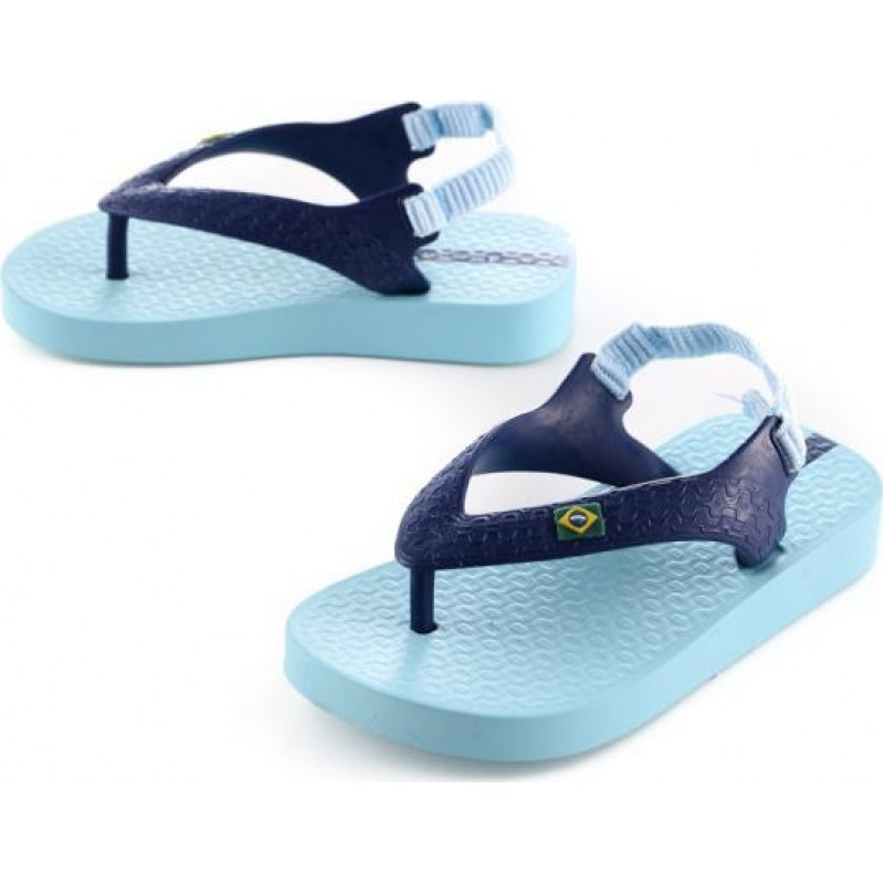 Ipanema 80470-20764 Blue