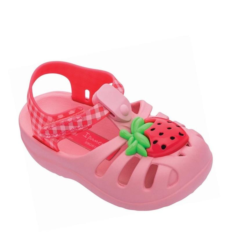 Ipanema 780-20406-39-1 Pink