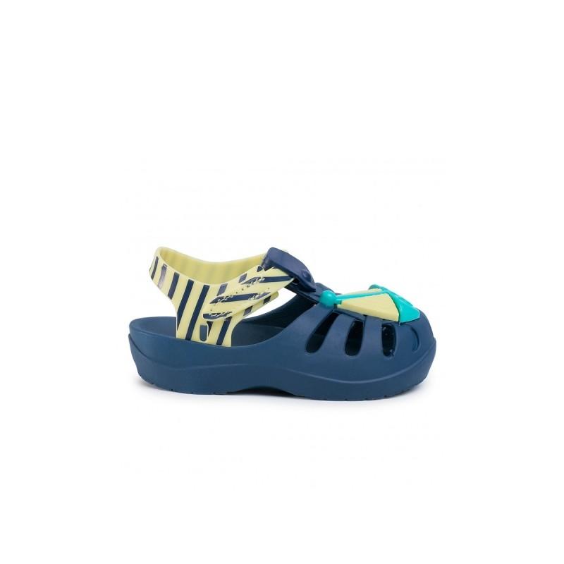 Ipanema 780-20406-38-4 blue