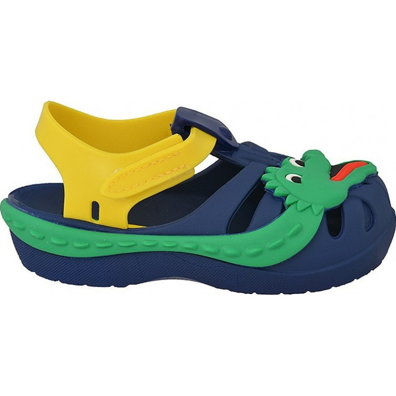 Ipanema 780-18402-38-4 blue Kids Summer V Baby
