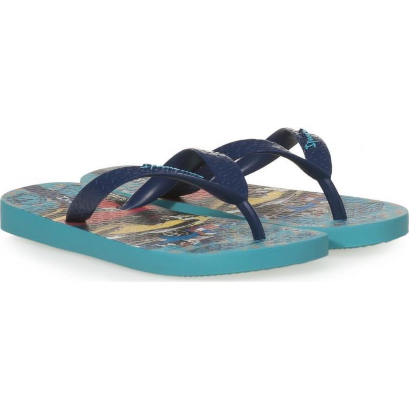 Ipanema 780-7420 blue