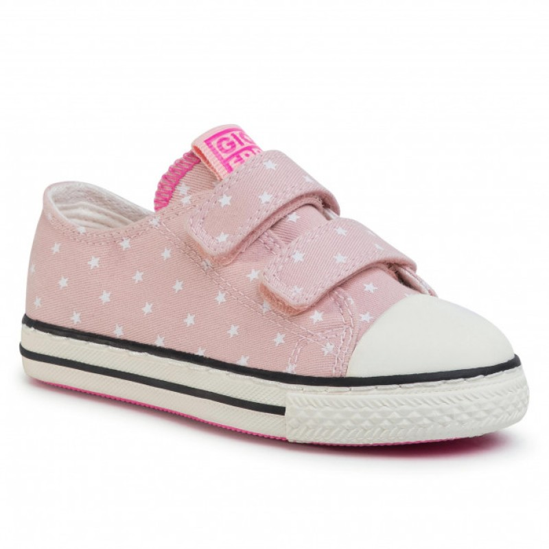 GiosEppo Linter 58003 Pink