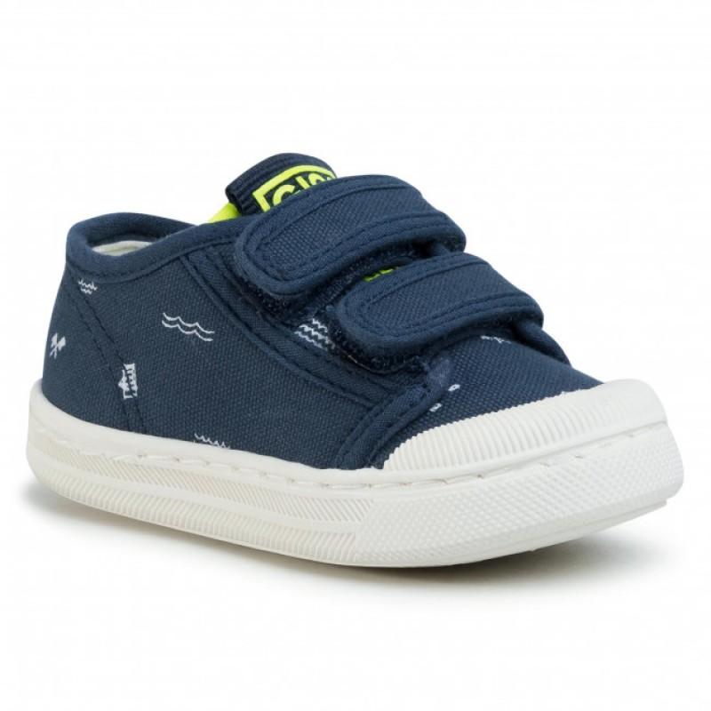 GiosEppo Sneaker Clovis 58090