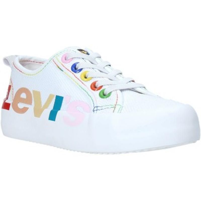 Levi's Betty Rainbow