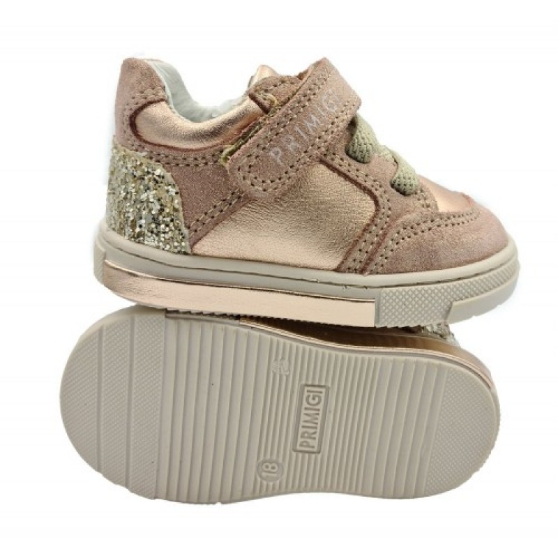 Primigi Sneakers Capra La Sca Br