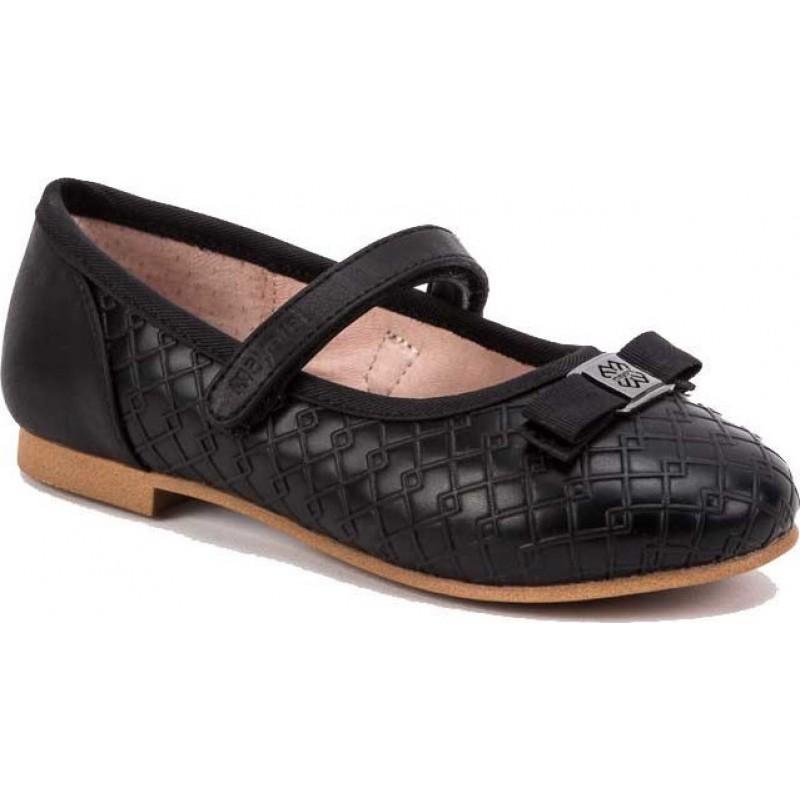 Mayoral Ballerina Black 44003-10