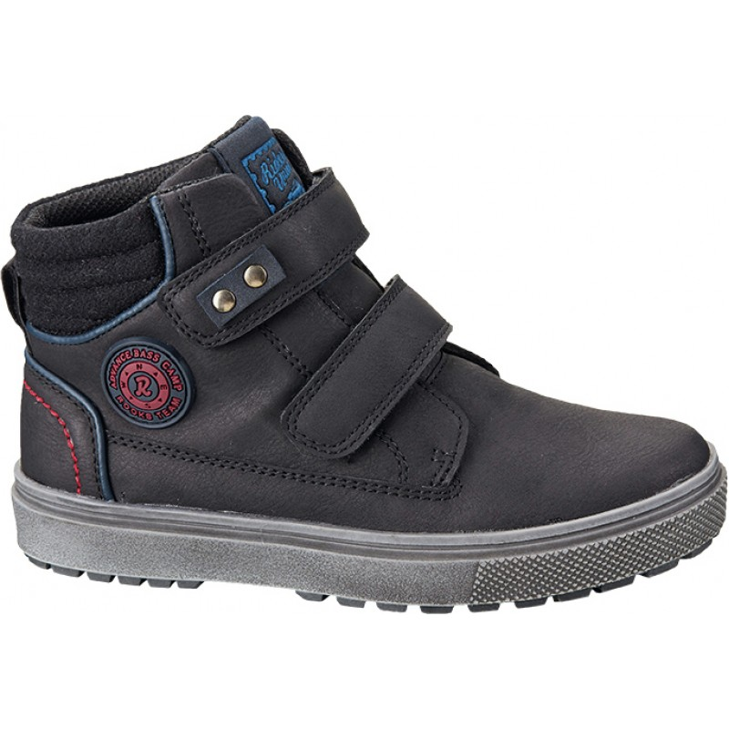 Exe Kids Boots FA77S0011001
