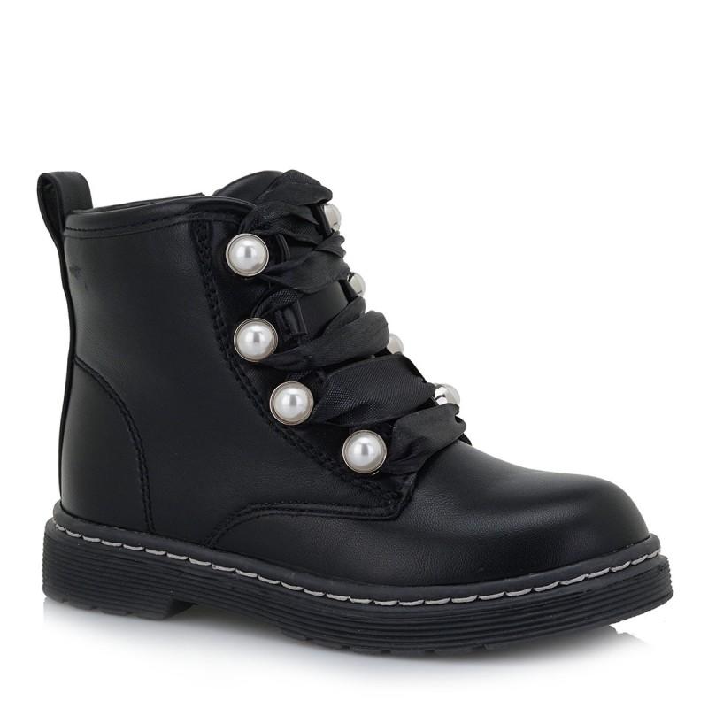 Exe Kids Boots LA80W5171001