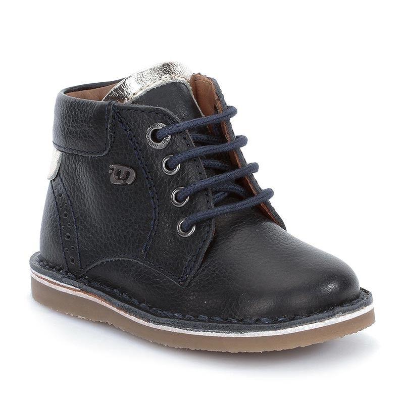 Mayoral Boy Boot 42554-44