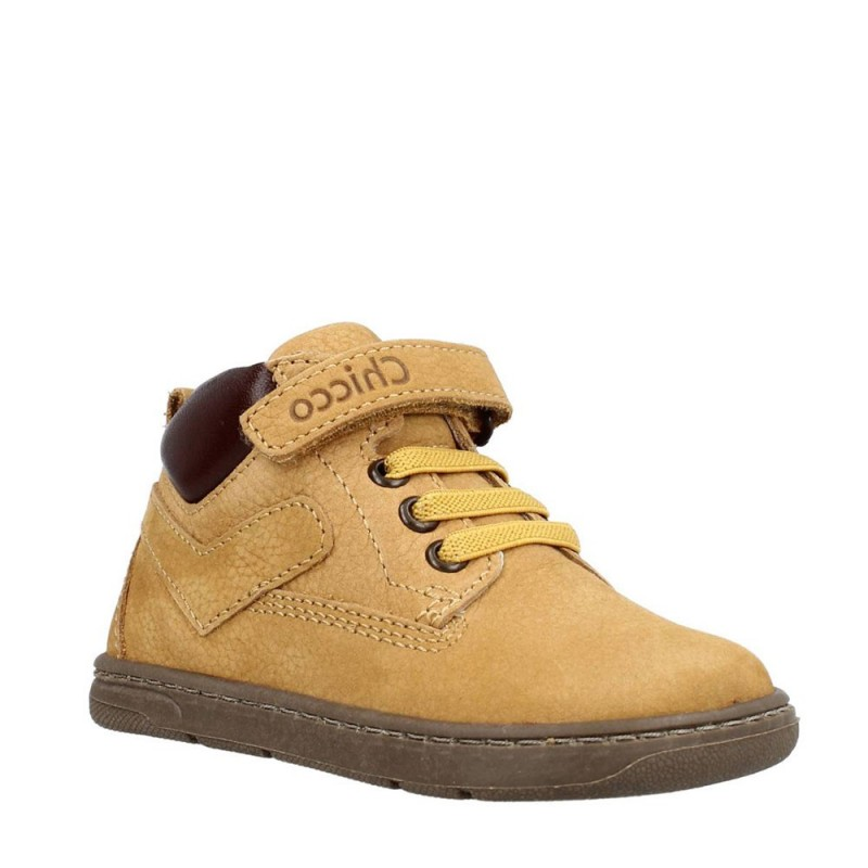 Chicco Ankle Boot GIGANTIS 010646250