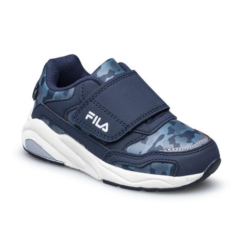 FILA KILLINGTON 2 UNISEX INFANTS 7AF13012-202