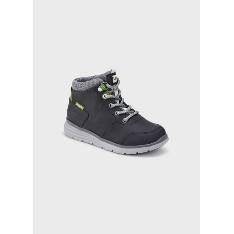 Mayoral Boots Boy 44263-092