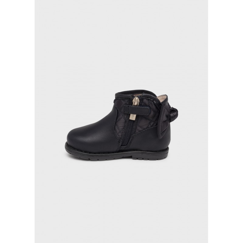 Mayoral Baby Girl Boots 42222-069